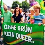 Sommerschwuele Mainz 2014 HP