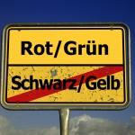 Quelle: Gerd Altmann, pixelio.de
