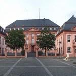 Landtag_CC-BY-SA_Pedelecs