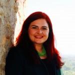 Profil Pia Mauer