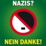 TS Nazis_nein_Danke