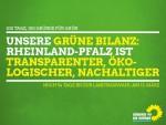 160119 Grüne Bilanz