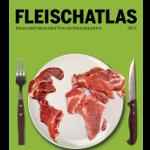 Fleischatlas_150px