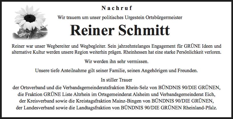 Ortsverband-Die-Gruenen-NR-OB-Schmitt-36769937