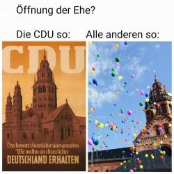 QueerEheCDU