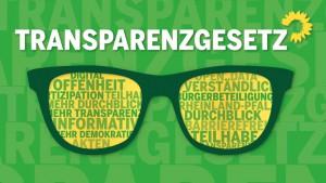 Transparenzgesetz_groß