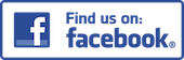 Facebook-Seite aufrufen